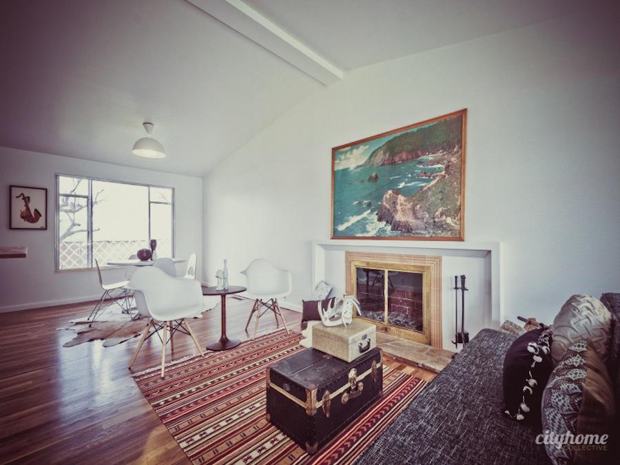 Millcreek-Salt-Lake-Mid-Century-Home-for-Sale-11