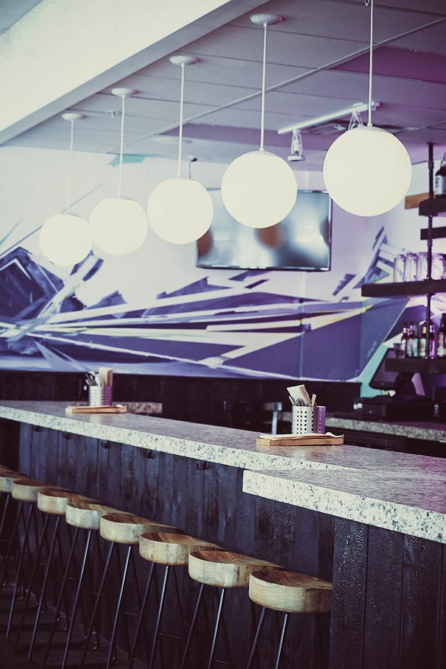 spitz-design-blog-5