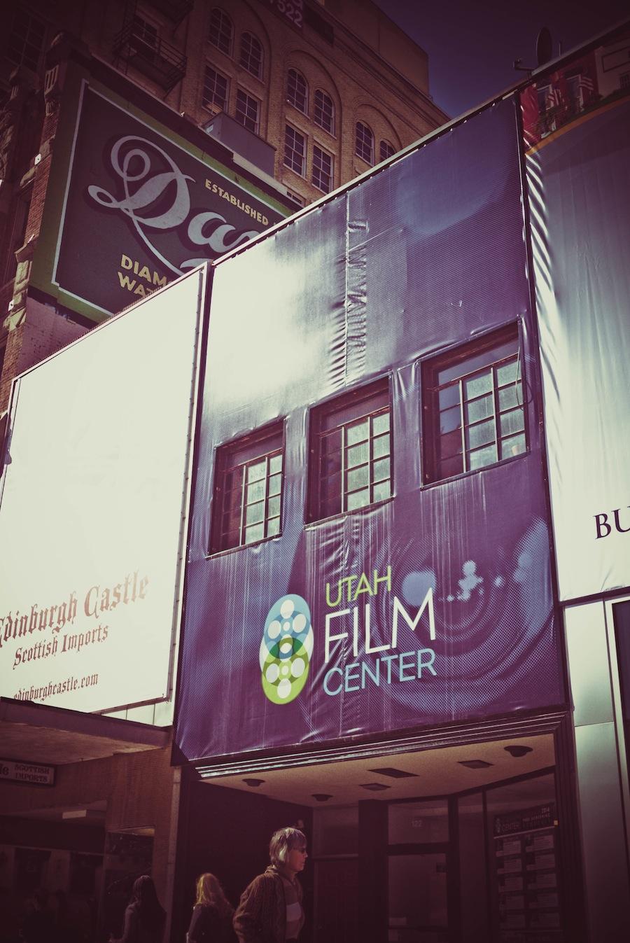 utah-film-center-6