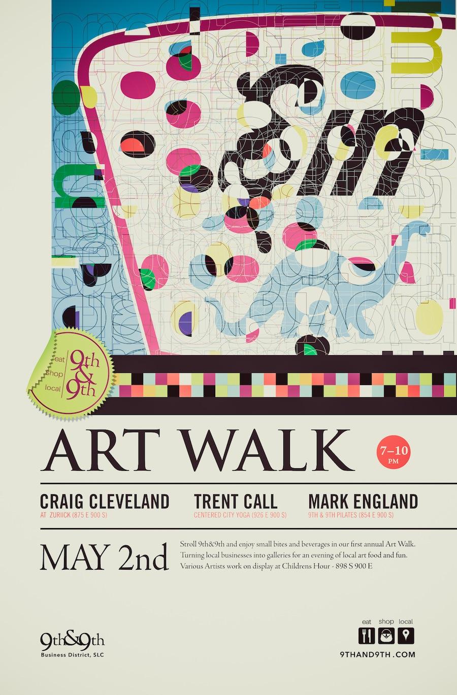 9th-and-9th-artwalk-1