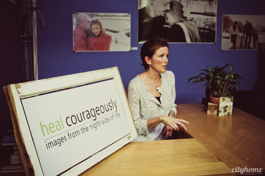 heal-couragously-3