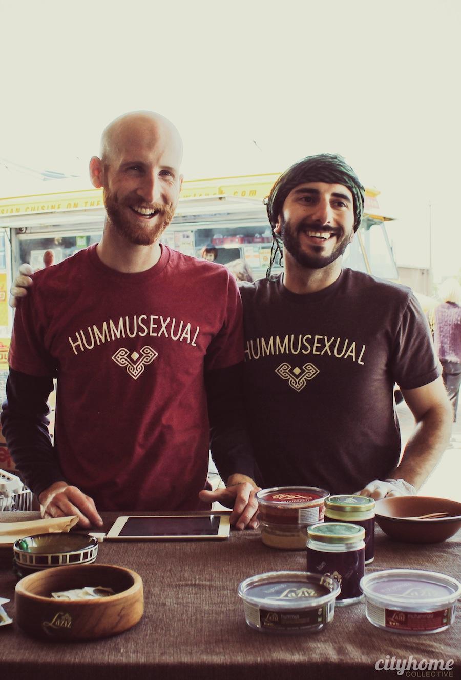 laziz-hummusexual-shirts-7