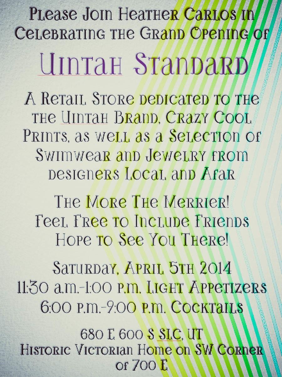 uintah-standard-1
