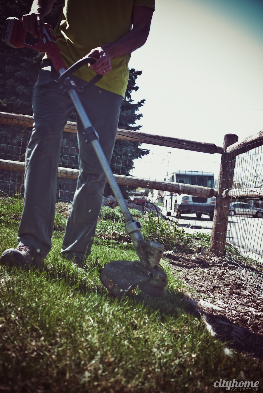 wasatch-eco-mow-12
