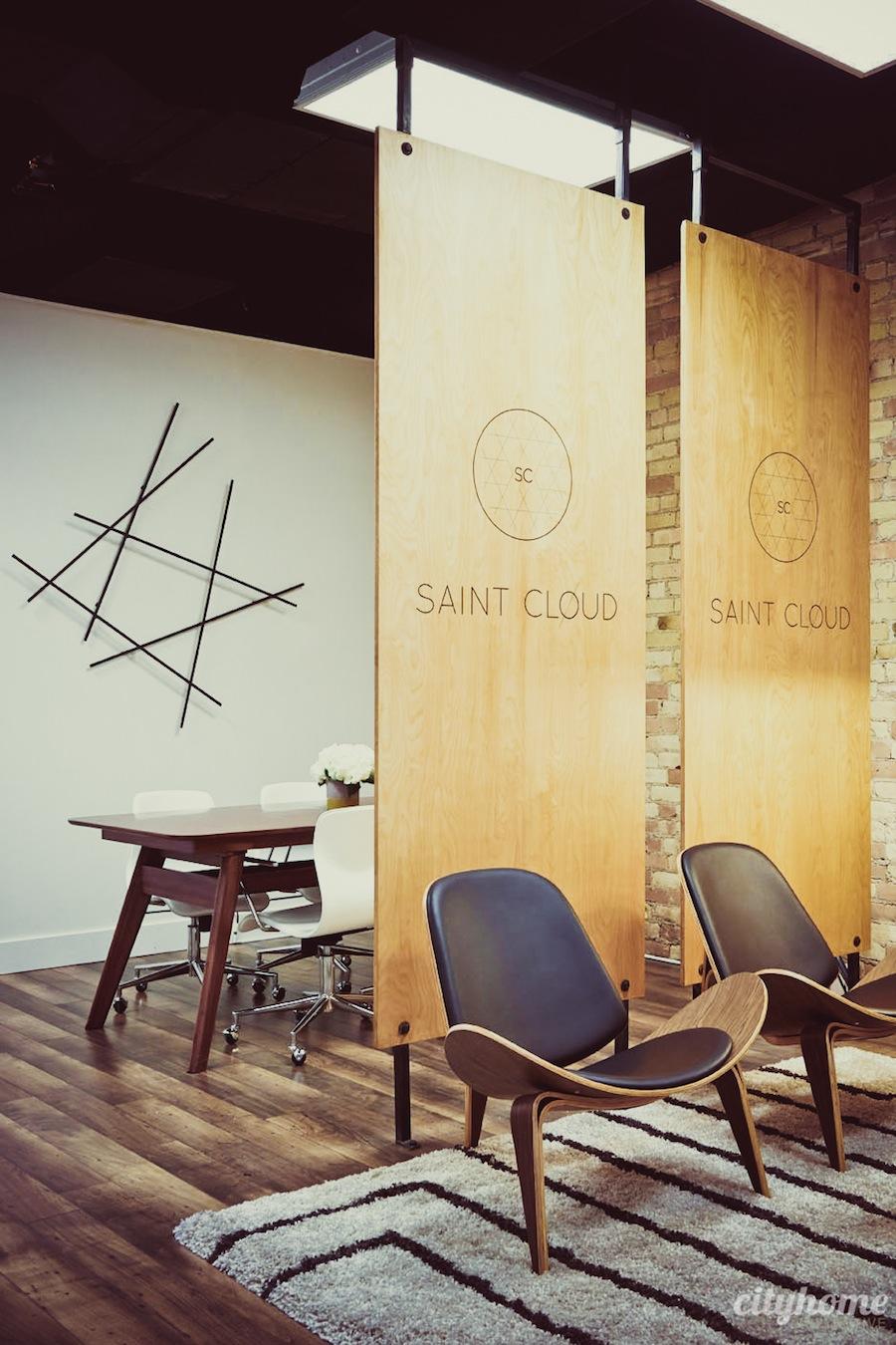 saint-cloud-design-10