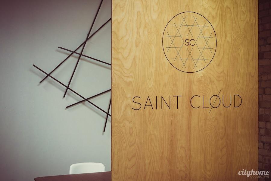 saint-cloud-design-13