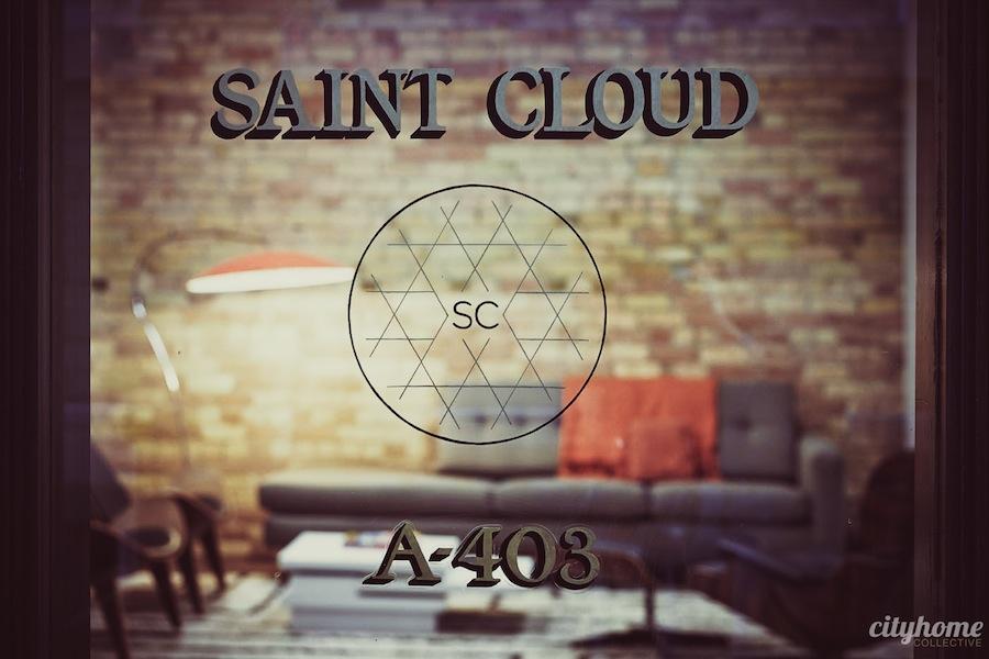 saint-cloud-design-2