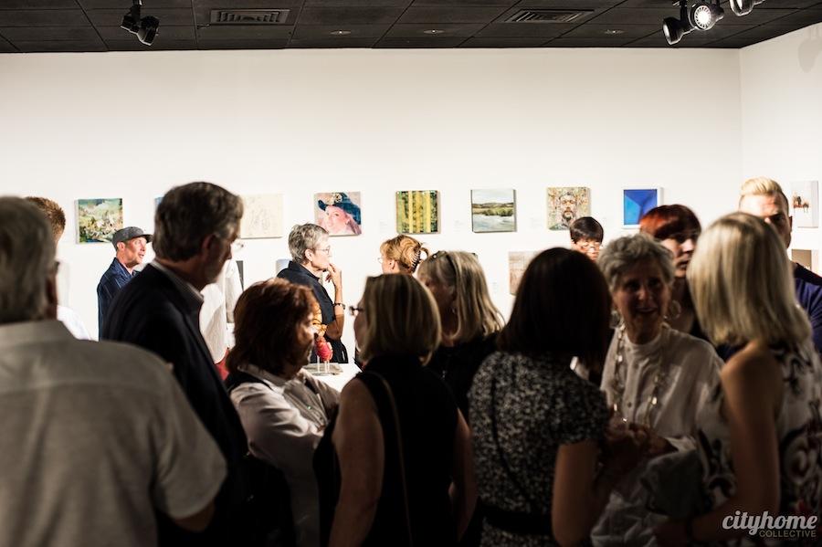 umoca-silent-auction-2014-24
