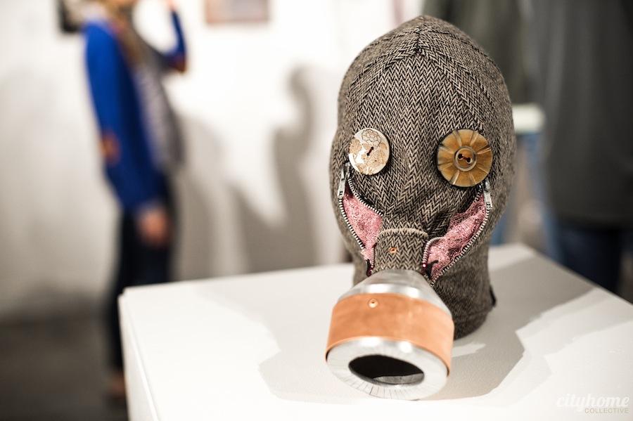 umoca-silent-auction-2014-29