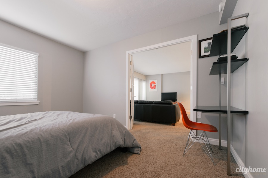 143-1st-ave-304-rockwell-5