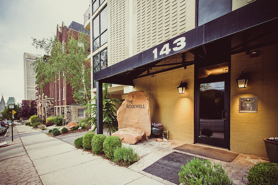 143-east-1st-ave-304-14