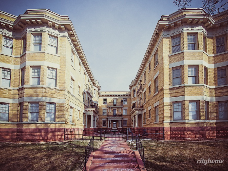 Historic-Ivanhoe-Downtown-Lake-Condo-for-Sale-7