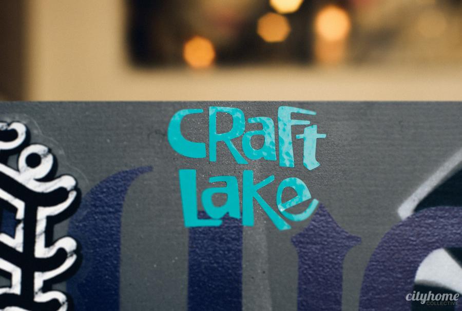 craft-lake-city-part-1