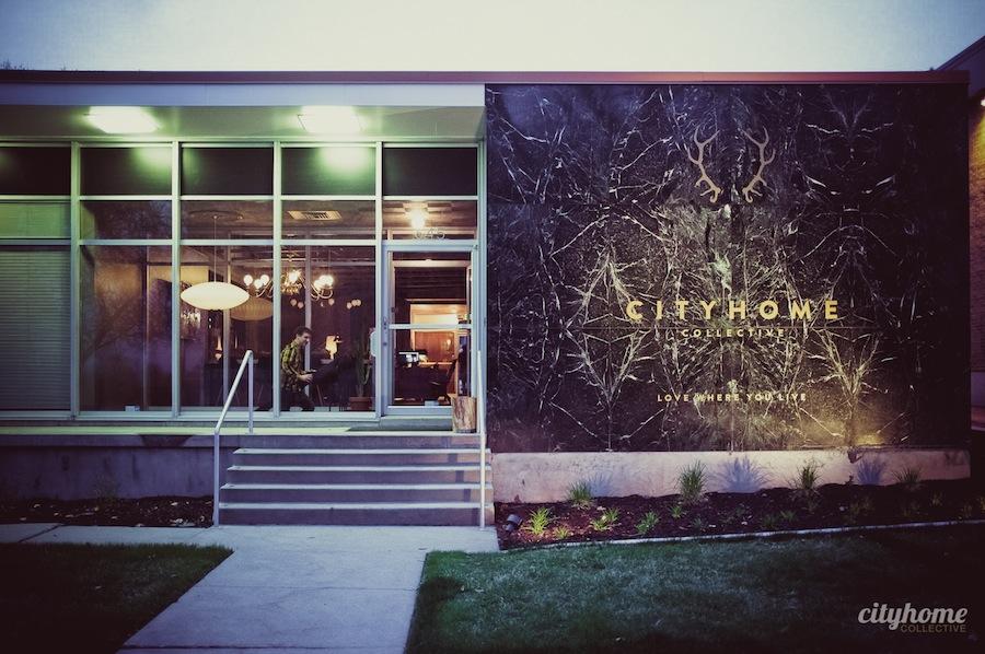 cityhomeCOLLECTIVE-Client-Apprecitation-Party-Salt-Lake-30