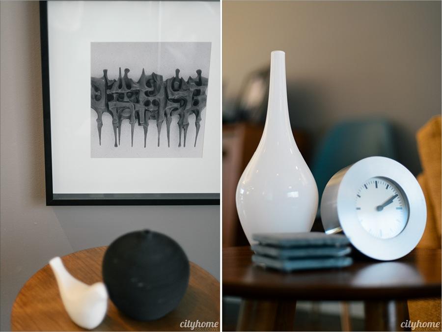 jensen-design-project-group4