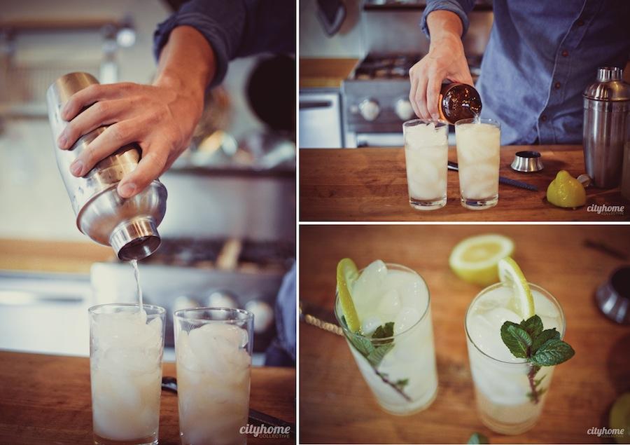 Salt-Lake-Food-Drink-High-West-Cocktail-Recipe-2