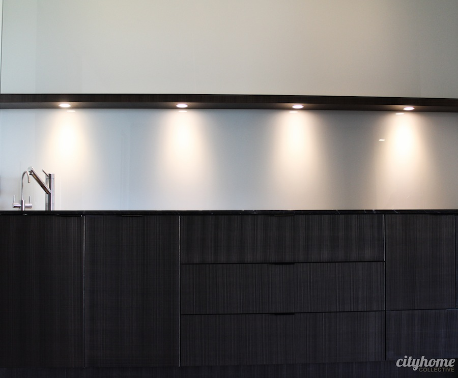 chamberlain-cabinetry-28