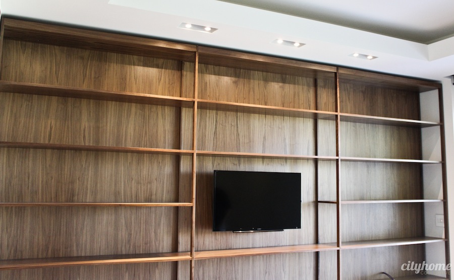 chamberlain-cabinetry-30