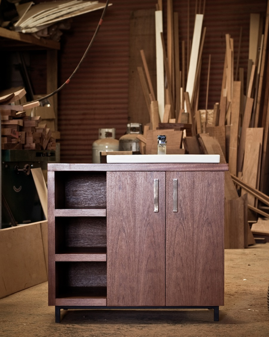 chamberlain-cabinetry-deux-1