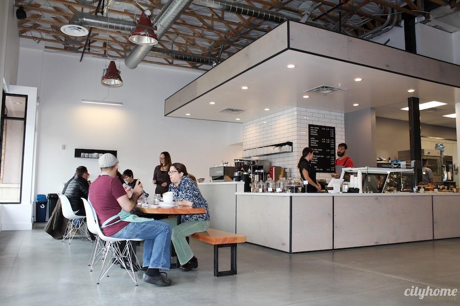 3-cups-coffee-shop-23