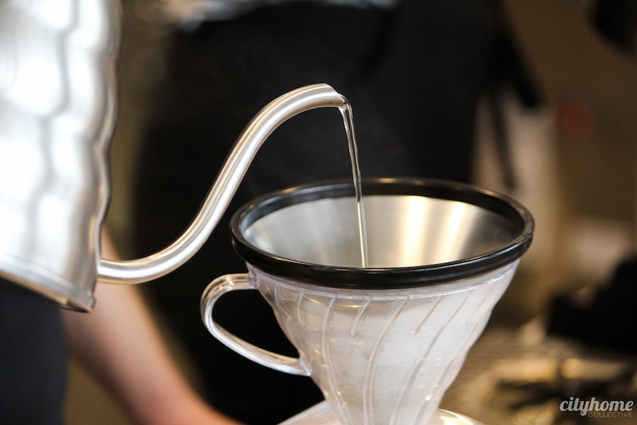 3-cups-coffee-shop-26