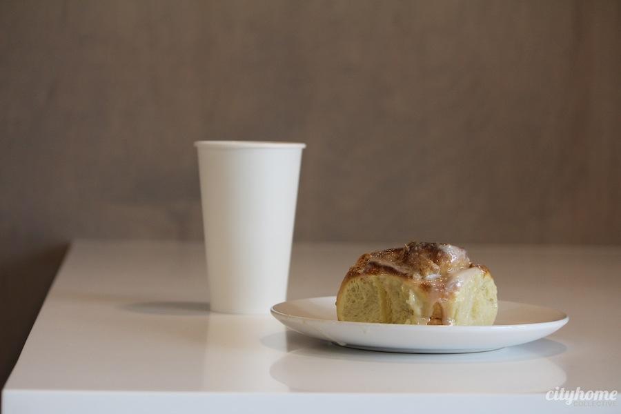 3-cups-coffee-shop-29