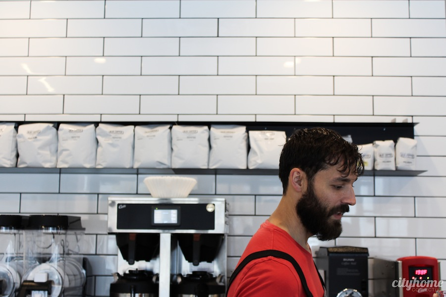 3-cups-coffee-shop-33