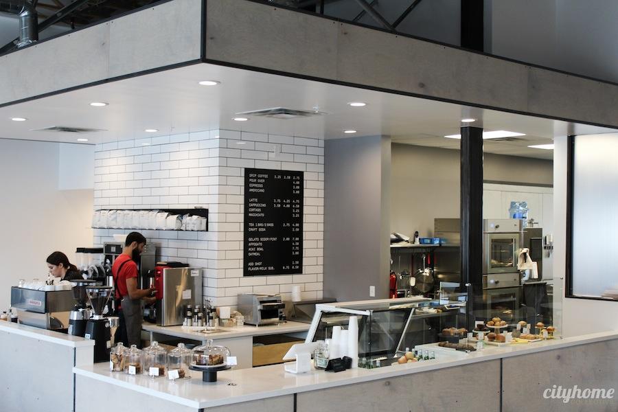 3-cups-coffee-shop-34