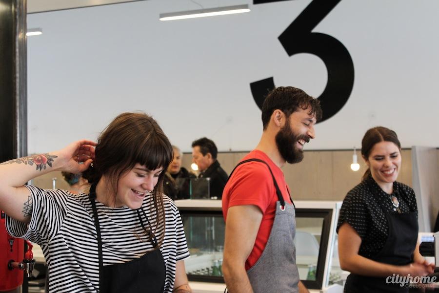 3-cups-coffee-shop-6