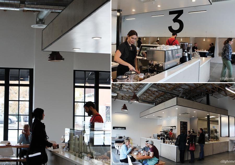 3-cups-coffee-shop-group1