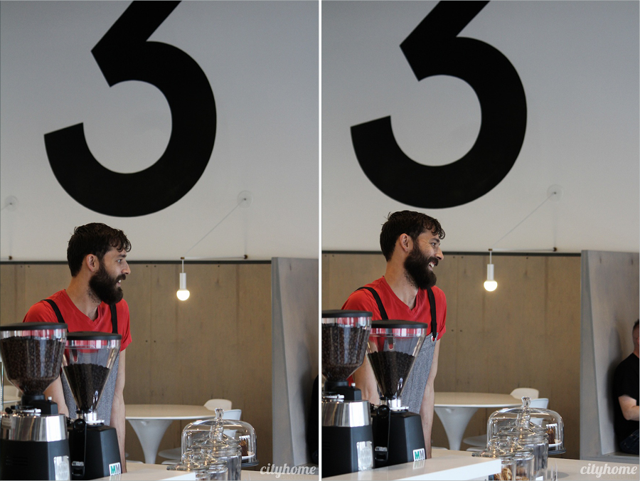 3-cups-coffee-shop-group3