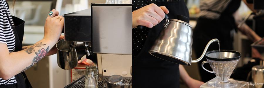 3-cups-coffee-shop-group4