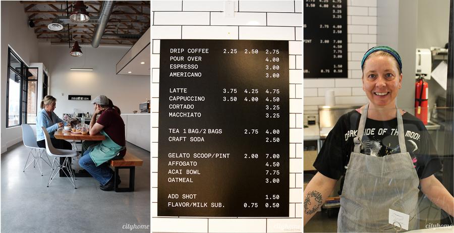 3-cups-coffee-shop-group7