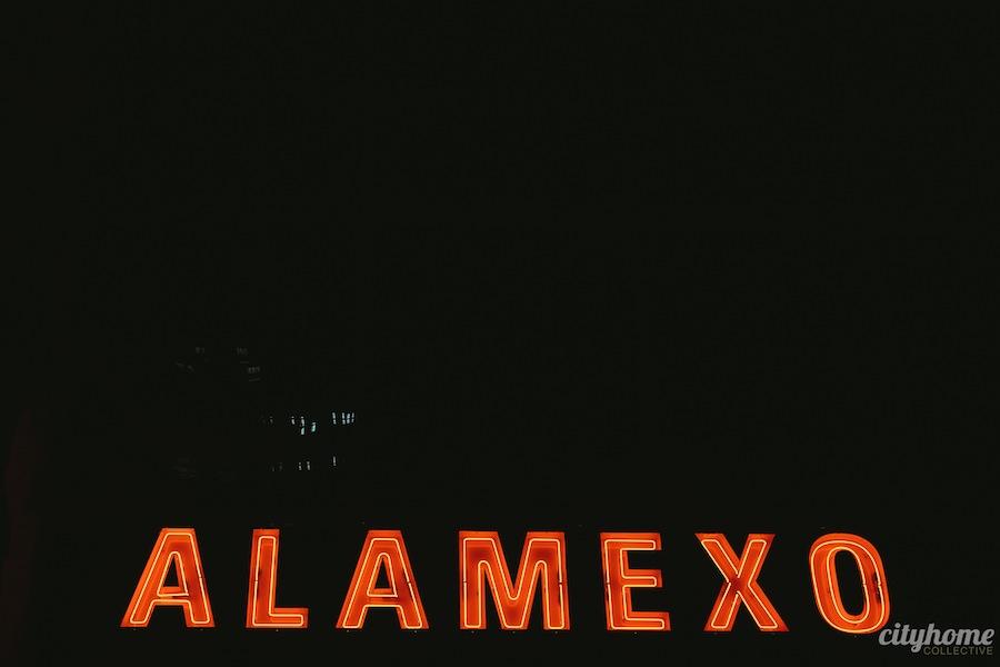 alamexo-viva-la-vida-41