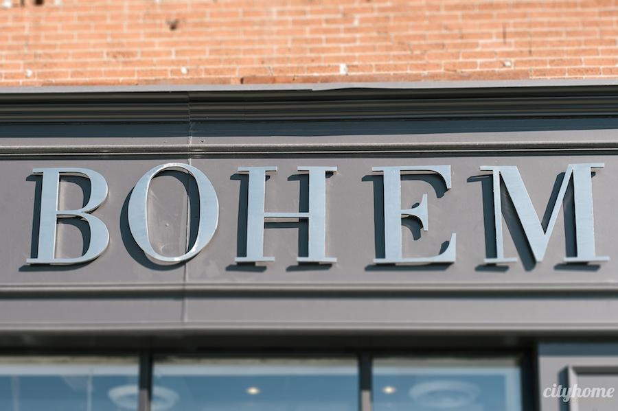 bohem-boutique-45