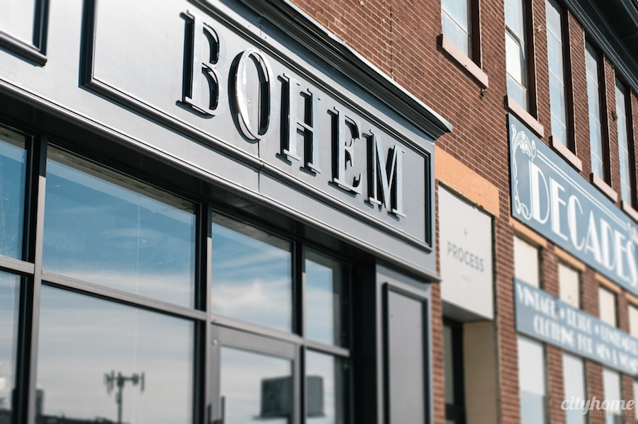bohem-boutique-46