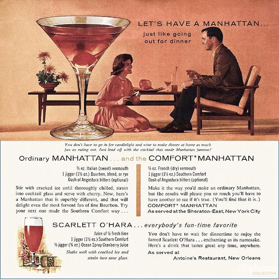 cocktails-101-manhattan-17