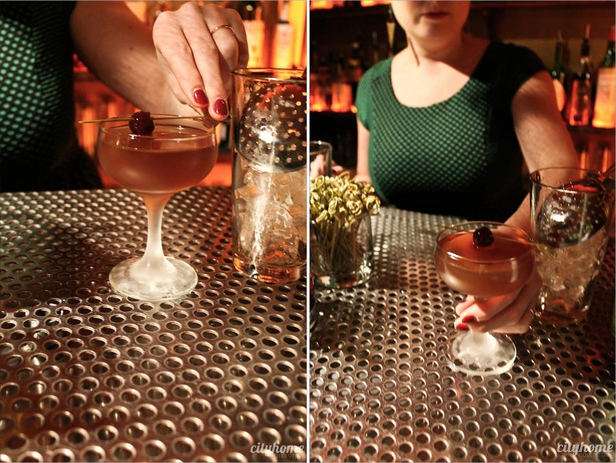 cocktails-101-manhattan-group1