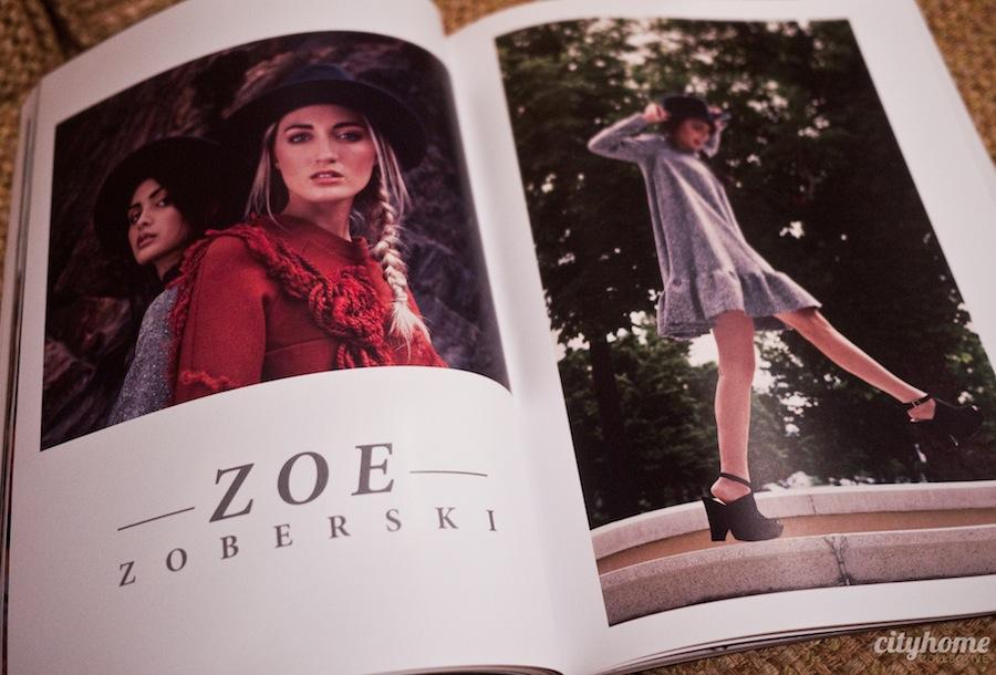zoe-zoberski-11