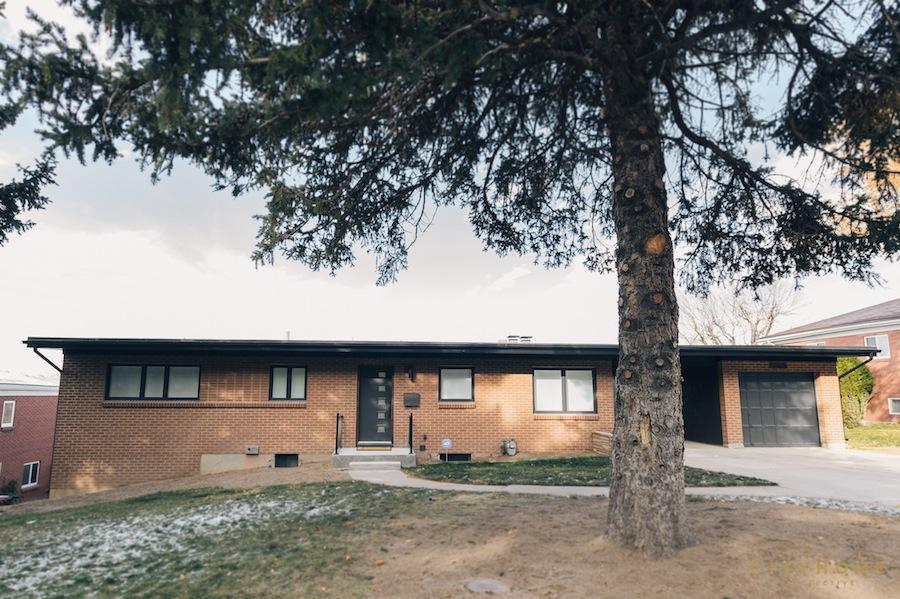 bateman-home-design-1