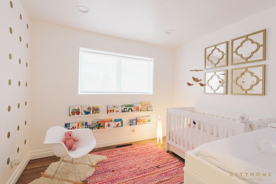 bateman-home-design-11