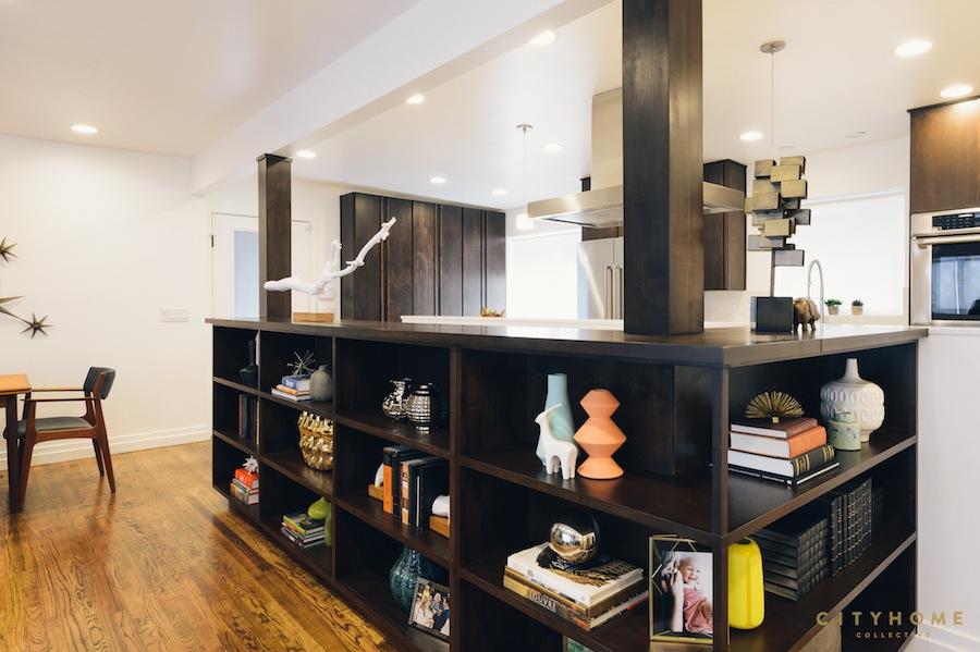 bateman-home-design-15