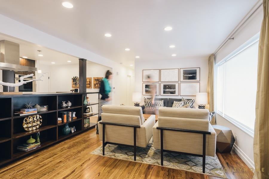 bateman-home-design-17