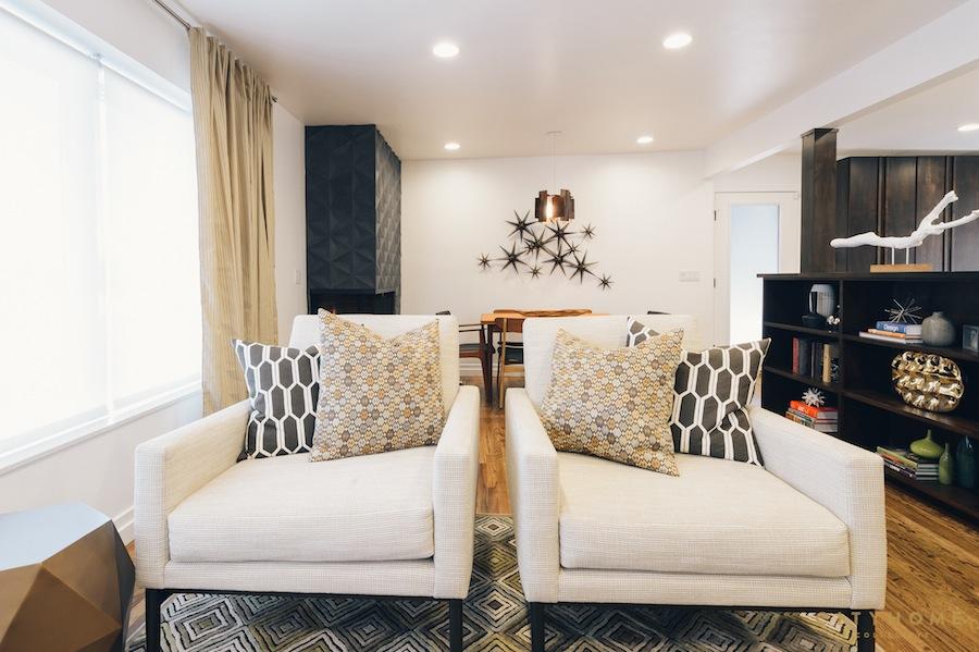 bateman-home-design-20