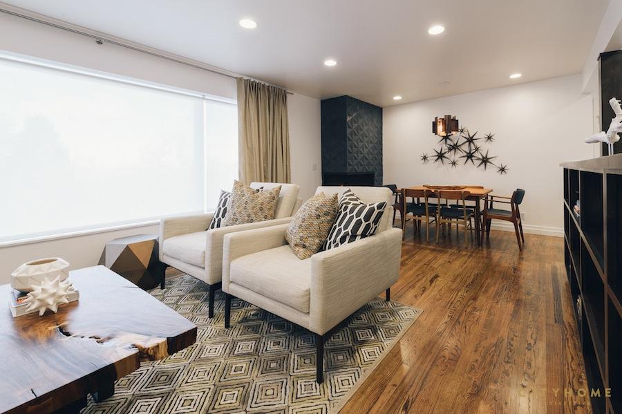bateman-home-design-22