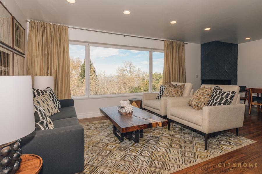 bateman-home-design-25