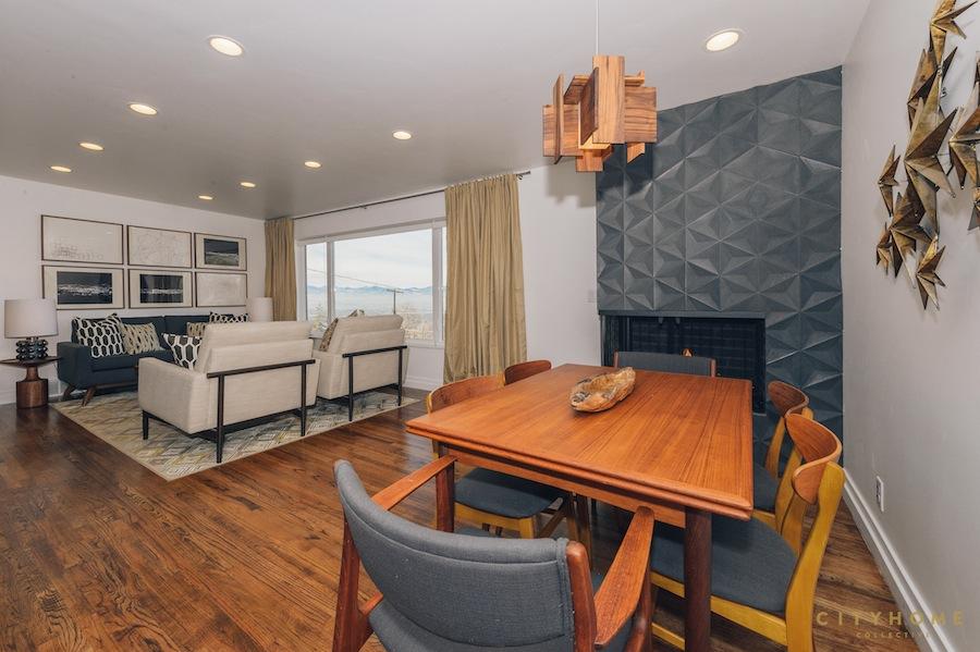 bateman-home-design-26