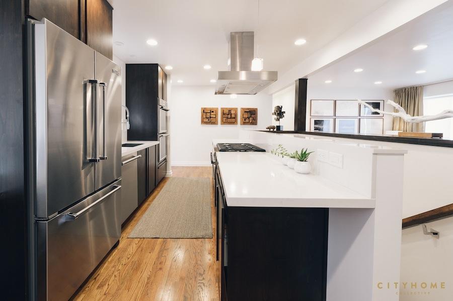 bateman-home-design-28
