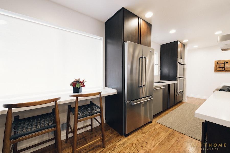 bateman-home-design-29
