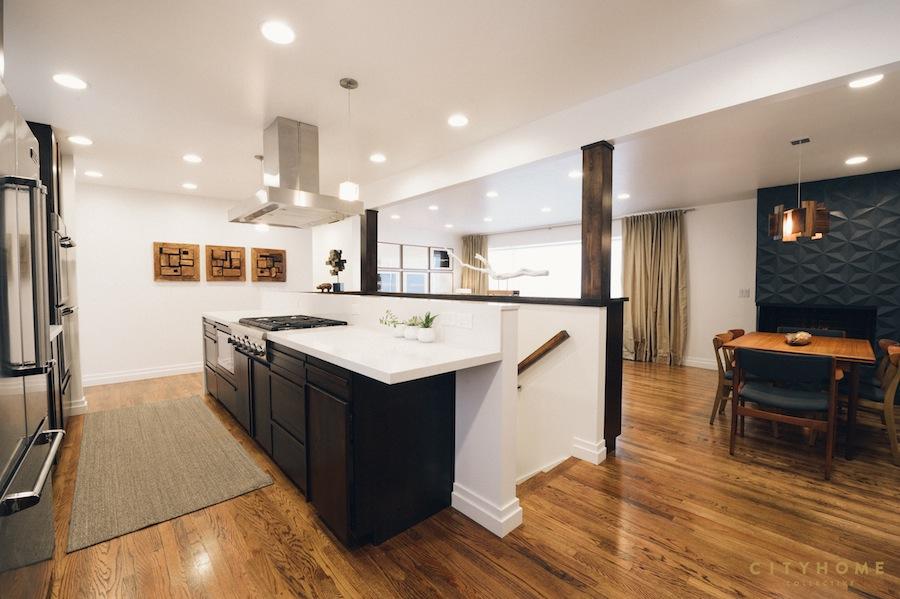 bateman-home-design-30